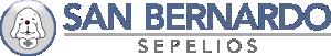 San Bernardo Sepelios